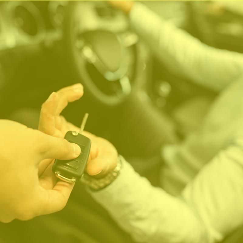 Coach Automotive